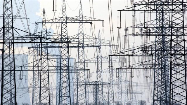 RWE erhöht die Strompreise um bis zu 9,8 Prozent