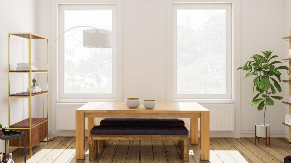 Möbelrücken Per Mausklick Stil Süddeutschede