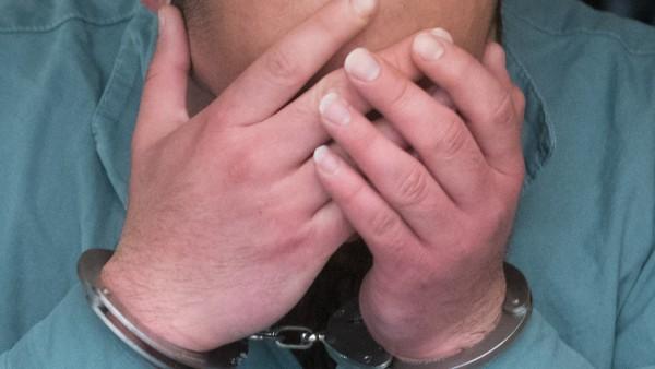 Prozessbeginn gegen mutmaßlichen Vergewaltiger