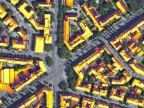 Screenshot von eon-solar.de, 2017