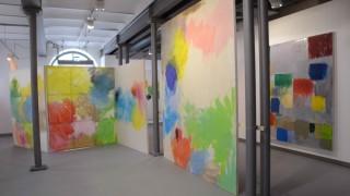 Stadt Dachau Kunstprojekt
