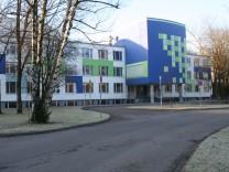 Institut für Rundfunktechnik (PR Material bezogen über die Pressestelle des IRT)