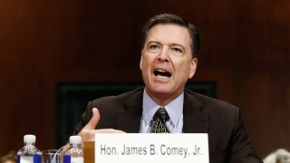 FBI E-Mail-Affäre