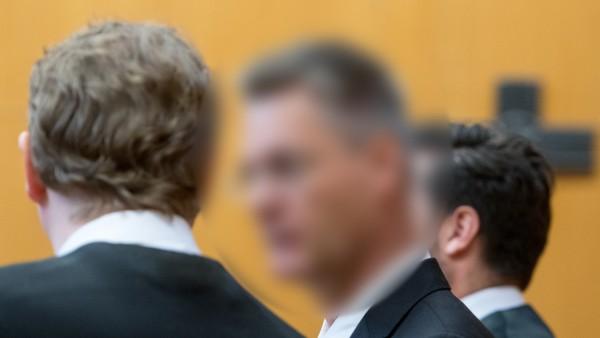 Neuer Prozess wegen Totschlags gegen Frauenarzt