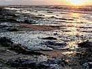 Meer aus Öl und Schwefel (Bild)