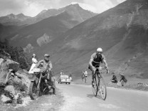 CYCLING-BARTALI