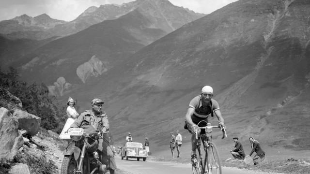 CYCLING-BARTALI