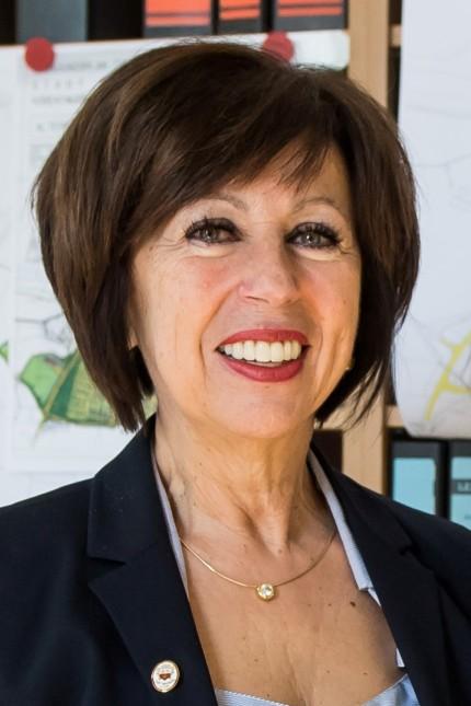 Anita Meinelt