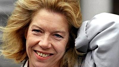 Reaktionen Auf Den Tod Von Evelyn Hamann Die