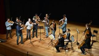 Gröbenzeller Konzertreihe