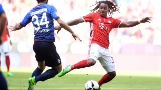 Bayern Muenchen v SV Darmstadt 98 - Bundesliga