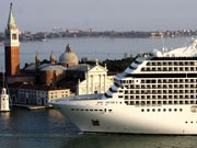 Venedig Italien, Reuters