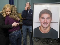 Results of Penn State fraternity death investigation