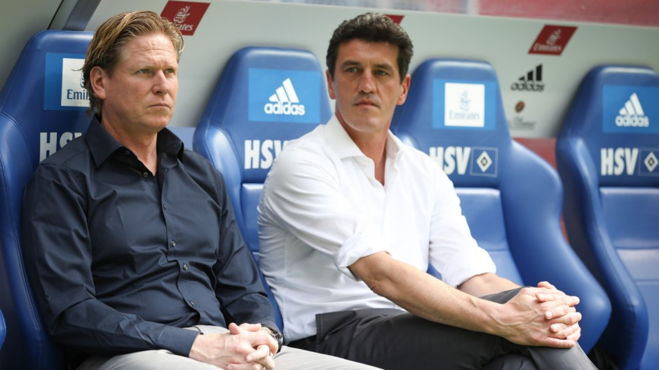 relegation abschaffen
