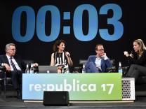 re:publica 2017