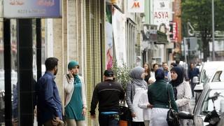 Schock und Angst auch bei Türken in NRW