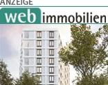 webimmo_mai