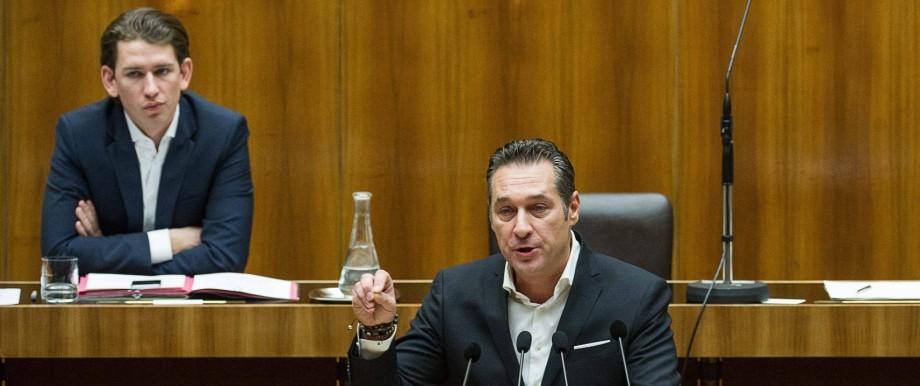 25 02 2015 Parlament Wien AUT Parlament 62 Nationalratssitzung Sitzung des Nationalrates mit