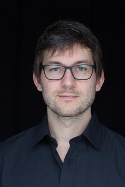 Matthias Ferdinand Döring, 2017