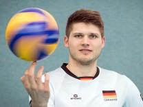Ruben Schott