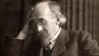 Geschichte Gründer des Freistaats Bayern