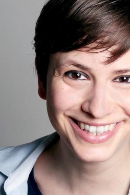 Nora Szech