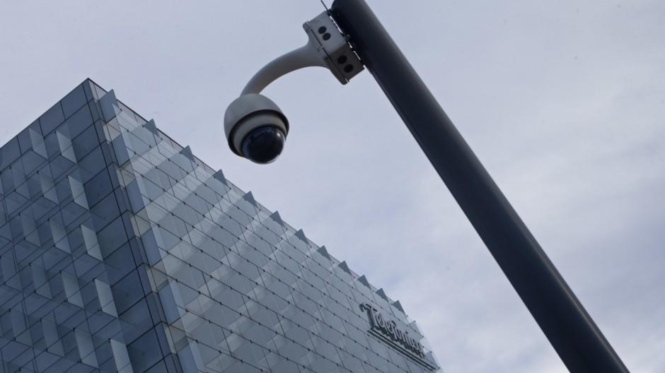 WannaCry WannaCry und Netzsicherheit