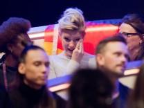 Finale des 62. Eurovision Song Contest