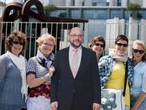 Nach der Landtagswahl in Nordrhein-Westfalen