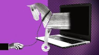 WannaCry Geheimdienste