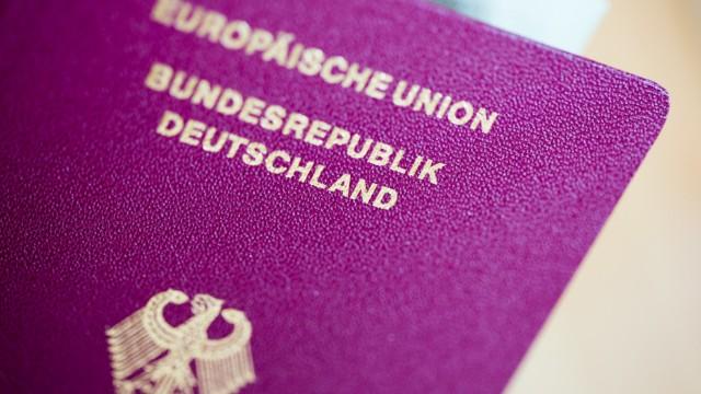 Warum ist digitale Staatsbürgerschaft wichtig?