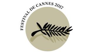 Filmfestspiele Cannes Filmfestspiele Cannes
