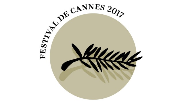 Filmfestspiele Cannes Cannes