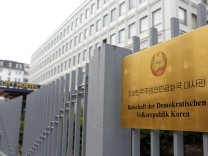 Youth Hostel Rents Building From North Korea, Violates UN Sanctions