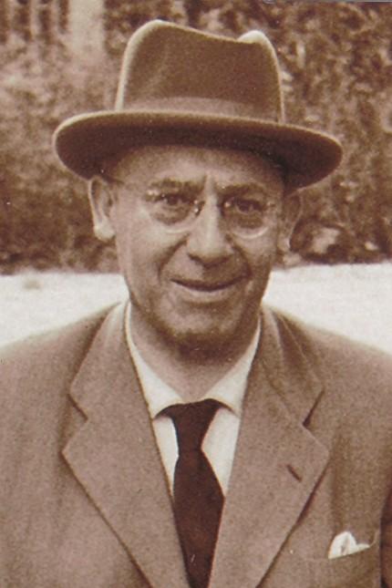 Josef Furtmeier