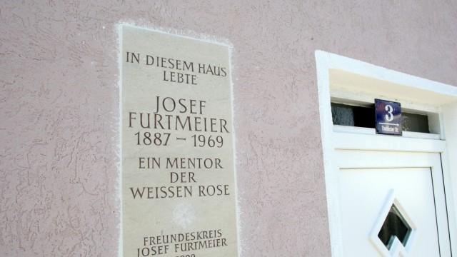 Moosburg Freundeskreis hält Erinnerung wach