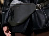 Hermes : Details - Paris Fashion Week - Menswear F/W 2017-2018