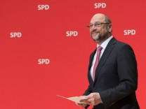 North Rhine-Westphalia Holds State Elections