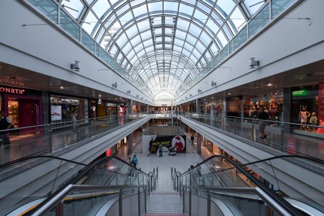 420801cb4f2046 Neueröffnung in München  Das Pep ist zurück - München - Süddeutsche.de