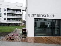 Genossenschaftliches Wohnen in München, 2016