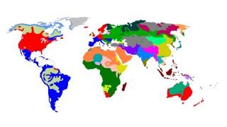 """Globalisierung und Protektionismus SZ-Serie """"Globalisierung am Ende?"""" (6)"""