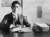Kronprinz Hirohito, 1925