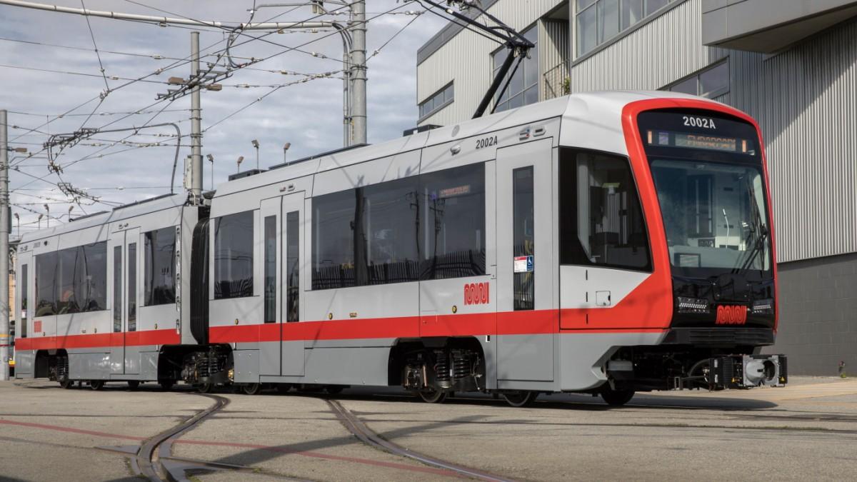 Siemens Kühlschrank Nach Transport Stehen Lassen : Kühlschrank test bzw vergleich computer bild