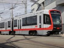 Bewährte Technologie von Siemens / Proven Technology by Siemens