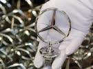 Daimler fährt in die Gewinnzone (Bild)