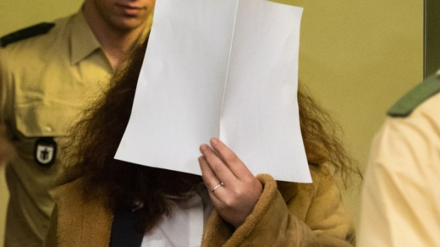 Prozess um Mord mit Kreissäge