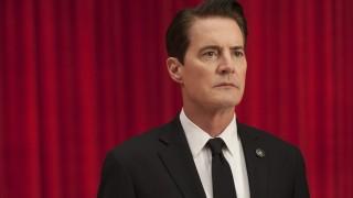 """TV-Serien Neue Staffel """"Twin Peaks"""""""