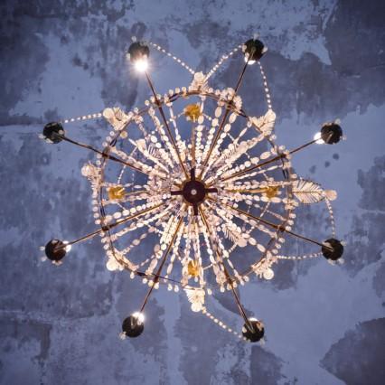 Miriam Ferstl Devine Light