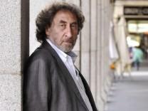 Booker-Preis 2010  geht an Howard Jacobson