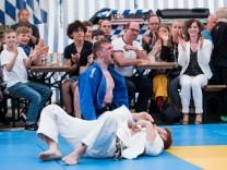 TSV Großhadern Judo